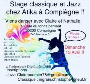 3-6-Danses_Classique_Jazz