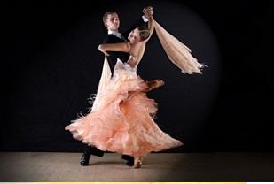 3-3-Danses_Standards